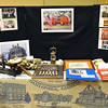 Friends of GA State Parks & Historic Sites Conference 2010 Unicoi<br /> Displays from Friends Chapters around the State<br /> DAHLONEGA