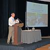 DNR Director's Conference 2013 Jekyll Island, Georgia