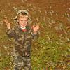 Hofwyl-Broadfield Plantation 4th Annual Easter Egg Hunt 2013