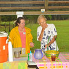 Hofwyl-Broadfield Plantation Easter Egg Hunt 03-31-12