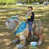 Hofwyl Easter 04-08-17