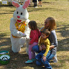 Hofwyl Easter Egg Hunt 03-24-18 D700