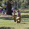 Hofwyl Easter Egg Hunt 03-24-18 D750