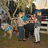 Brunswick Chamber of Commerce brings Business After Hours to Hofwyl-Broadfield Plantation 10-17-13