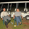 Hofwyl-Broadfield Plantation - Tales of Hofwyl - Get together 09-01-11