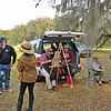 Hofwyl 2nd Annual Plein Air Event 03-15-14