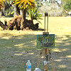 Hofwyl 2nd Annual Plein Air Event 03-15-14