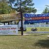 Hofwyl Albert's Plein Air 5th Annual Event 03-25-17