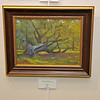 Hofwyl Plein Air Reception at Darien Jail Museum 09-20-19