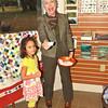 Victorian Day - Hofwyl Plantation 01/23/10 Quilt Raffle