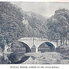 Ramsbottom Nuttall Bridge 1898
