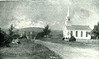 Holland Church 1892