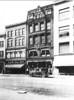 Holyoke  1920 Liggett Drug