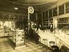 Holyoke Bardwell Drug Store