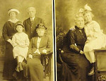 Holyoke John Judd Family 2