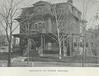 Holyoke Skinner Residence
