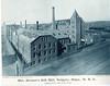 Holyoke Wm Skinner Silk Mill