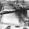 Holyoke Sargeant St Bridge