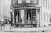 Holyoke Bardwell Drug 1890