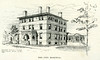 Holyoke  City Hospital