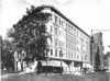 Holyoke maple & Appleton 1890