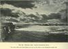 Holyoke Old Dam 1902
