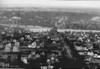 Holyoke Industrial Development