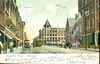 Holyoke High Street