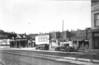 Holyoke High St 1930's