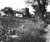 Holyoke Sheehan's Farm
