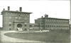 Holyoke City Hospital 1901