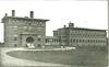 Holyoke City Hospital 1901
