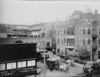 Holyoke High St 1890's
