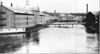 Holyoke Layout along Canal St