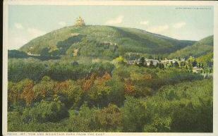 Copy of Holyoke Mt Tom 1 & 2
