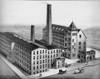 Holyoke Skinner Mill