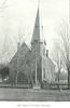 Holyoke Fist Baptist