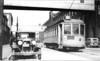 Holyoke Main St 1930's
