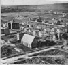 Holyoke 1863 Episcopal Ch