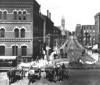 Holyoke 1880's Dwight St