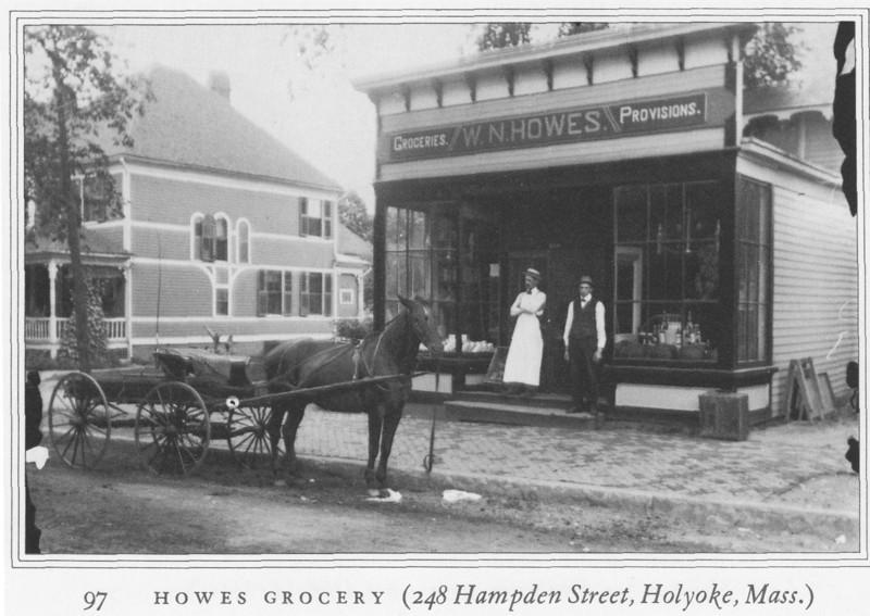 Holyoke 248 Hampden St