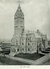 Holyoke Town Hall