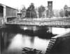 Holyoke Lyman St Bridge