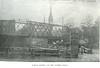 Holyoke Lyman at lower canal