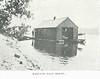Holyoke Halcton Boat House