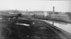 Holyoke 3rd Level Canal