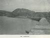 Holyoke Reservoir 2