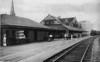 Holyoke 1885 RR Station