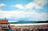 Holyoke Oldest Dam of its kind in US