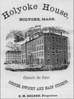 Holyoke Holyoke House Adv